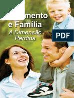 casamento e familia.pdf2.pdf