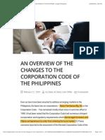 RFBT- RCC Pertinent Changes.pdf