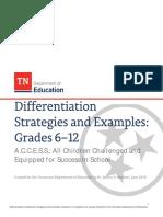 access_differentiation_handbook_6-12.pdf