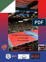 Futsal-Techcnical-Tactical-Concepts.pdf