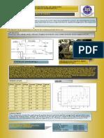 FRANCK HERTZ EXPERIMENT GROUP 5 NEW.pdf