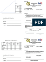 Form-138-2019-2020..ARISTOTLE