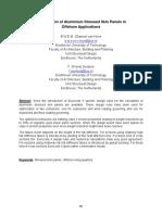 28 - Optimization of Aluminum - Hove.pdf