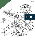Homelite XL-12super.pdf