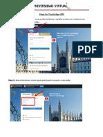 LMS Navigation Manual.pdf