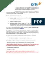 ACREDITA'T-ROPEC.pdf