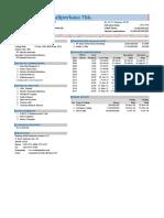 MAPI.pdf