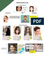LE CARACTERE-dikonversi.pdf