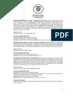 SC5170-2018 (2006-00497-01) (1)