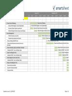 Basic_Project_Plan_SmartSheet_Sample.pdf