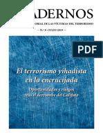 Cuadernos08-2.pdf