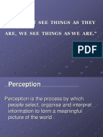 perception-120903103557-phpapp01