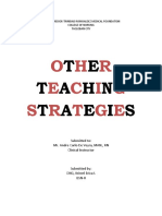other_learning_strategies.docx;filename_= UTF-8''other learning strategies