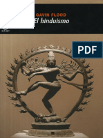 El hinduismo - Gavin Flood.pdf