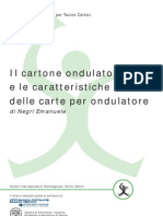 Negri_Emanuele