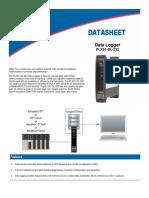 PLX51 DL 232 Datasheet