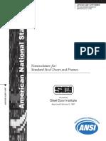 A250_7 Better Nomeclature.pdf