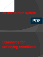 6.Air_distribution_system ( 3 Days).ppt