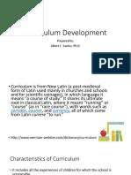 Curriculum-Development-L1.pptx