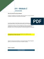 API 2 - Gestion de Residuos