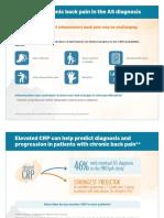 Inflammatory_Back_Pain_Informational_Flashcard_XAT-1355062.pdf