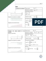 RM - PFC Memoria Pags 20 a 45