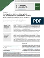 paper sobre quimica analitica.pdf
