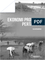 Buku-Ekonomi-Produksi_Karmini.pdf