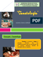 tanatologia-100613113642-phpapp01