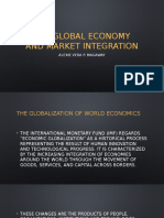 The-global-economy-and-market-integration.pptx