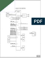umec_t.msd309-b63b_main_chassis_schema