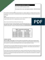 Capsule Method 2015 Book.en.Pt