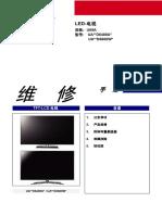 299474159-Samsung-Ua40d6000sjxxz-Sm.pdf