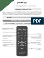 PDF Pratico 2 Ing