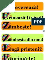 PUZZLE- mesaj.pdf
