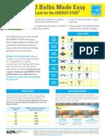 purchasing_checklist_revised.pdf