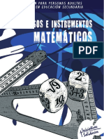 matematicas personas.pdf