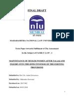 Final Draft Pdf.pdf