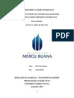 Penerapan_Good_Corporate_Governance_Di_Indonesia - pakai.pdf