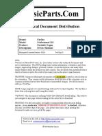 farfisa110.pdf