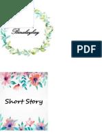 Design Contents.docx