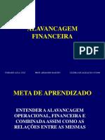 ALAVANCAGEM FINANCEIRA.pdf