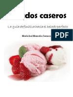 Helados_Caseros_La_guia_defini_-_Maria_J.pdf