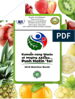 STNCS 2019 NUTRITION MONTH.docx