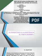 EXPOSCICION DE MATERNO INFANTIL EQUIPO 5.pptx