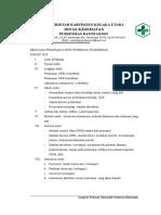 2. Lampiran Audit Dan Pembagian Tugas (1)