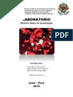 CUESTIONARIO-N2-al-100 (1)
