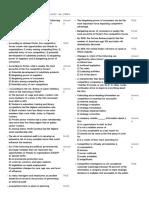 Combine PDF dari tugas
