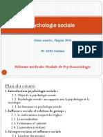 1- Psychologie sociale (31).pptx