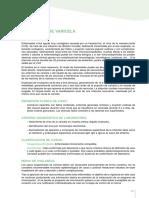 38 Varicela.pdf